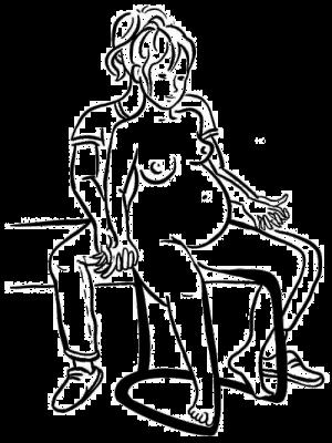 Sitting2-500 2