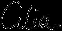 Cilia Signature2